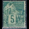 https://morawino-stamps.com/sklep/13409-large/poczta-kolonii-franc-republique-francaise-colonies-postes-48-.jpg