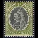 https://morawino-stamps.com/sklep/1341-large/kolonie-bryt-southern-nigeria-4.jpg