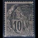 https://morawino-stamps.com/sklep/13411-large/poczta-kolonii-franc-republique-francaise-colonies-postes-49-.jpg