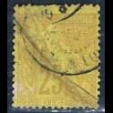https://morawino-stamps.com/sklep/13413-large/poczta-kolonii-franc-republique-francaise-colonies-postes-52.jpg