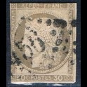 https://morawino-stamps.com/sklep/13417-large/poczta-kolonii-franc-republique-francaise-colonies-postes-22-.jpg