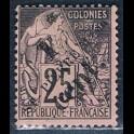 https://morawino-stamps.com/sklep/13435-large/kolonie-franc-saint-pierre-i-miquelon-saint-pierre-et-miquelon-32-nadruk.jpg