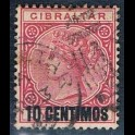 https://morawino-stamps.com/sklep/13447-large/kolonie-bryt-gibraltar-16-nadruk.jpg