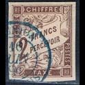 https://morawino-stamps.com/sklep/13467-large/poczta-kolonii-franc-republique-francaise-colonies-postes-13-chiffre-taxe-.jpg