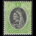 https://morawino-stamps.com/sklep/1347-large/kolonie-bryt-southern-nigeria-1.jpg