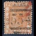 https://morawino-stamps.com/sklep/13471-large/kolonie-bryt-zlote-wybrzeze-gold-coast-5a-.jpg