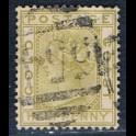 https://morawino-stamps.com/sklep/13473-large/kolonie-bryt-zlote-wybrzeze-gold-coast-1c-.jpg