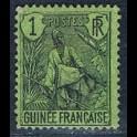 https://morawino-stamps.com/sklep/13489-large/kolonie-franc-gwinea-francuska-guinee-francaise-18.jpg