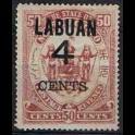 https://morawino-stamps.com/sklep/1349-large/kolonie-bryt-labuan-90y.jpg