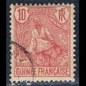 https://morawino-stamps.com/sklep/13491-large/kolonie-franc-gwinea-francuska-guinee-francaise-22-.jpg