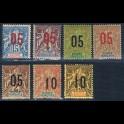 https://morawino-stamps.com/sklep/13493-large/kolonie-franc-gwinea-francuska-guinee-francaise-48-54-nadruk.jpg