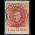 https://morawino-stamps.com/sklep/13495-large/hawaje-hawaii-18-.jpg