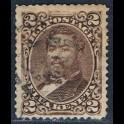 https://morawino-stamps.com/sklep/13497-large/hawaje-hawaii-20-.jpg
