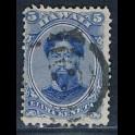 https://morawino-stamps.com/sklep/13499-large/hawaje-hawaii-17-.jpg