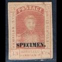 https://morawino-stamps.com/sklep/13501-large/hawaje-hawaii-6nd-nadruk.jpg