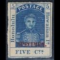 https://morawino-stamps.com/sklep/13503-large/hawaje-hawaii-5nd-nadruk.jpg