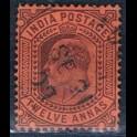 https://morawino-stamps.com/sklep/13515-large/kolonie-bryt-indie-64-.jpg