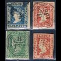 https://morawino-stamps.com/sklep/13517-large/kolonie-bryt-indie-4a-6a-5b-.jpg