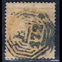 https://morawino-stamps.com/sklep/13519-large/kolonie-bryt-wschodnie-indie-east-india-12b-.jpg