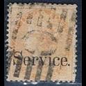 https://morawino-stamps.com/sklep/13521-large/kolonie-bryt-indie-8-nadruk-service.jpg