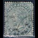 https://morawino-stamps.com/sklep/13525-large/kolonie-bryt-indie-41-.jpg