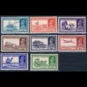 https://morawino-stamps.com/sklep/13529-large/kolonie-bryt-indie-150-157.jpg