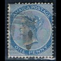 https://morawino-stamps.com/sklep/13549-large/kolonie-bryt-jamajka-jamaica-1a-.jpg