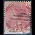 https://morawino-stamps.com/sklep/13551-large/kolonie-bryt-jamajka-jamaica-9-.jpg