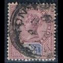 https://morawino-stamps.com/sklep/13553-large/kolonie-bryt-jamajka-jamaica-27-.jpg
