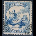 https://morawino-stamps.com/sklep/13557-large/liberia-8-.jpg