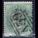 https://morawino-stamps.com/sklep/13573-large/kolonie-bryt-jamajka-jamaica-3-.jpg