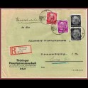 https://morawino-stamps.com/sklep/1358-large/deutche-reich-wycinek-polecony-1934-frankatura-mieszana.jpg