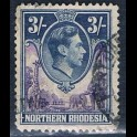 https://morawino-stamps.com/sklep/13590-large/kolonie-bryt-rodezja-polnocna-northern-rhodesia-42-.jpg