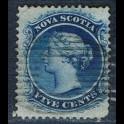https://morawino-stamps.com/sklep/13592-large/kolonie-bryt-nowa-szkocja-nova-scotia-7x-.jpg