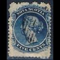 https://morawino-stamps.com/sklep/13594-large/kolonie-bryt-nowa-szkocja-nova-scotia-7y-.jpg