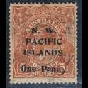 https://morawino-stamps.com/sklep/13596-large/kolonie-bryt-north-west-pacific-islands-d22-nadruk.jpg