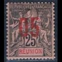 https://morawino-stamps.com/sklep/13600-large/kolonie-franc-reunion-la-reunion-75-i-nadruk.jpg