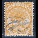 https://morawino-stamps.com/sklep/13604-large/kolonie-bryt-samoa-10a-.jpg
