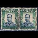 https://morawino-stamps.com/sklep/13616-large/kolonie-bryt-poludniowa-rodezja-southern-rhodesia-54-x2-.jpg