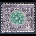 https://morawino-stamps.com/sklep/13642-large/kolonie-bryt-toga-tonga-44-.jpg