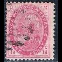 https://morawino-stamps.com/sklep/13644-large/kolonie-bryt-toga-tonga-1-.jpg