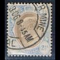 https://morawino-stamps.com/sklep/13648-large/kolonie-bryt-transvaal-121-.jpg