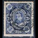 https://morawino-stamps.com/sklep/13650-large/kolonie-bryt-zwiazek-poludniowej-afryki-union-of-south-africa-1b-.jpg