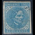 https://morawino-stamps.com/sklep/13654-large/skonfederowane-stany-ameryki-confederate-states-of-america-csa-7y-.jpg