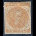 https://morawino-stamps.com/sklep/13656-large/skonfederowane-stany-ameryki-confederate-states-of-america-csa-i-.jpg