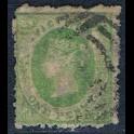 https://morawino-stamps.com/sklep/13662-large/kolonie-bryt-wiktoria-victoria-teraz-australia-13ac-.jpg