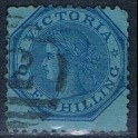 https://morawino-stamps.com/sklep/13664-large/kolonie-bryt-wiktoria-victoria-teraz-australia-47-.jpg