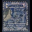 https://morawino-stamps.com/sklep/13666-large/kolonie-bryt-wiktoria-victoria-teraz-australia-114-dziurki.jpg