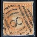 https://morawino-stamps.com/sklep/13670-large/kolonie-bryt-wiktoria-victoria-teraz-australia-7b-.jpg