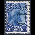 https://morawino-stamps.com/sklep/13684-large/liechtenstein-3ya-.jpg